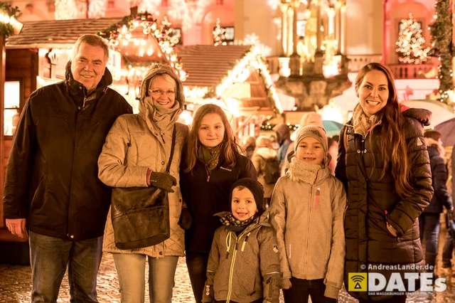 Weihnachtsmarkt-Eröffnung-2017_059_Foto_Andreas_Lander.jpg