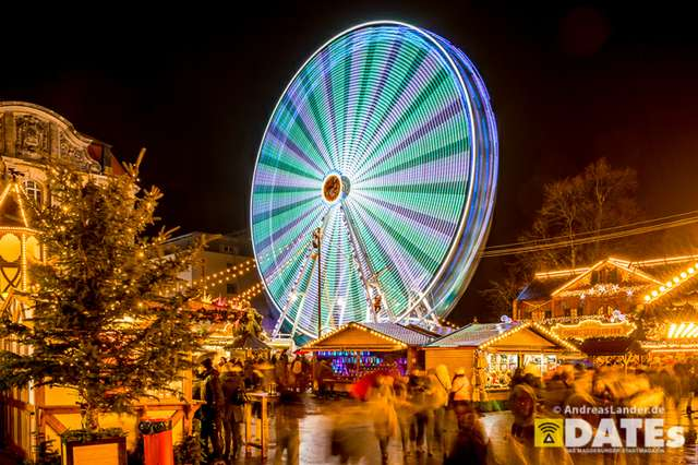 Weihnachtsmarkt-Eröffnung-2017_060_Foto_Andreas_Lander.jpg