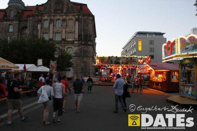 Europafest_06.06.2014_Dudek-3342.jpg