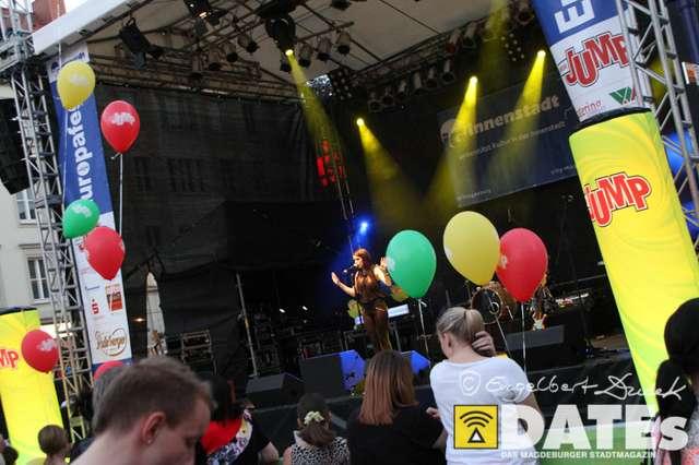 Europafest_06.06.2014_Dudek-3350.jpg