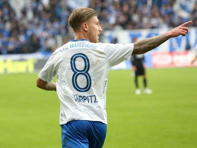 Philipp Türpitz