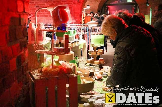 Advent_in_den_Gewölben_Dez2017-5577.JPG
