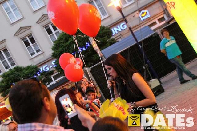 Europafest_06.06.2014_Dudek-3405.jpg