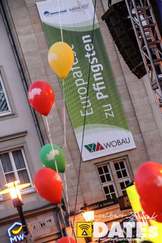 Europafest_06.06.2014_Dudek-3412.jpg