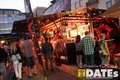 Europafest_06.06.2014_Dudek-3416.jpg