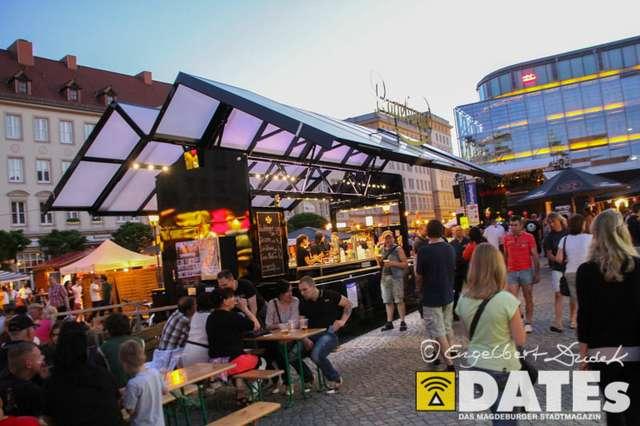 Europafest_06.06.2014_Dudek-3419.jpg