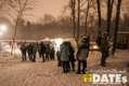 Advent_im_Ravelin_Dez2017_eDudek-7600.JPG