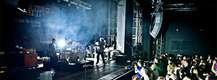 Sportfreunde_Stiller_Altes_Theater_07.06_C.Rathmann06.jpg