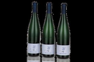 Caspari-Wein-Paket