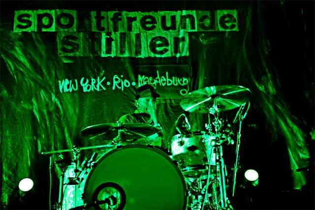Sportfreunde_Stiller_Altes_Theater_07.06_C.Rathmann11.jpg