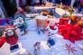 weihnachtsspeck-buckau-406.jpg