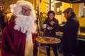 weihnachtsspeck-buckau-435.jpg
