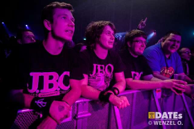 jbo-dates-fotos-408-(c)-Wenzel-Oschington.jpg