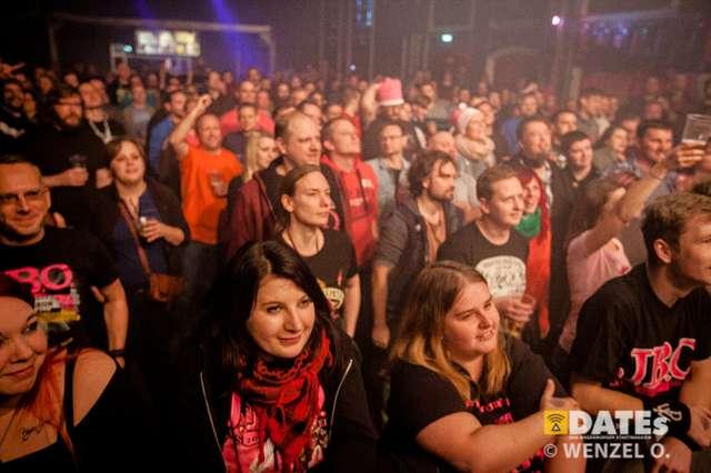 jbo-dates-fotos-411-(c)-Wenzel-Oschington.jpg