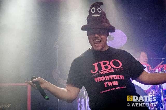 jbo-dates-fotos-416-(c)-Wenzel-Oschington.jpg