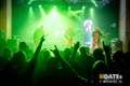 jbo-dates-fotos-419-(c)-Wenzel-Oschington.jpg