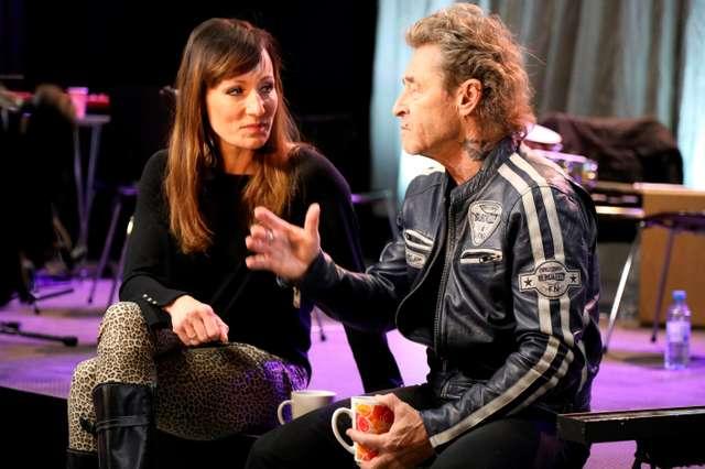 MDR-Funkhauskonzert Peter Maffay (Foto MDR Gaby Conrad) Interview mit Susi Brandt.jpg