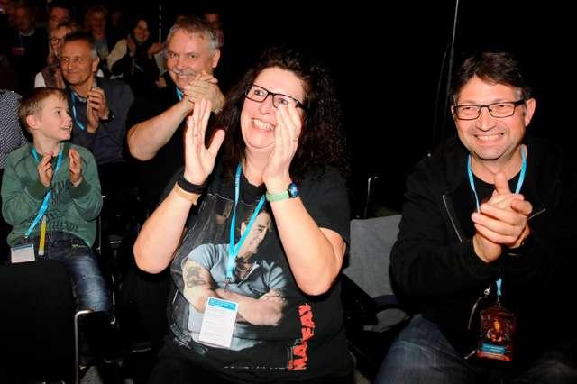 MDR-Funkhauskonzert Peter Maffay (Foto MDR Gaby Conrad)_Publikum.jpg