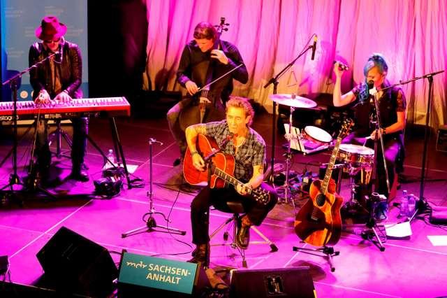 MDR-Funkhauskonzert Peter Maffay (Foto MDR Gaby Conrad)-177.jpg