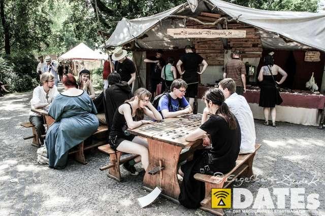 Spectaculum_08.06.2014_Dudek-3795.jpg