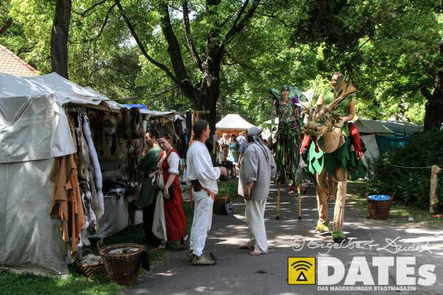 Spectaculum_08.06.2014_Dudek-3812.jpg