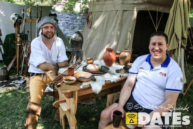 Spectaculum_08.06.2014_Dudek-3820.jpg