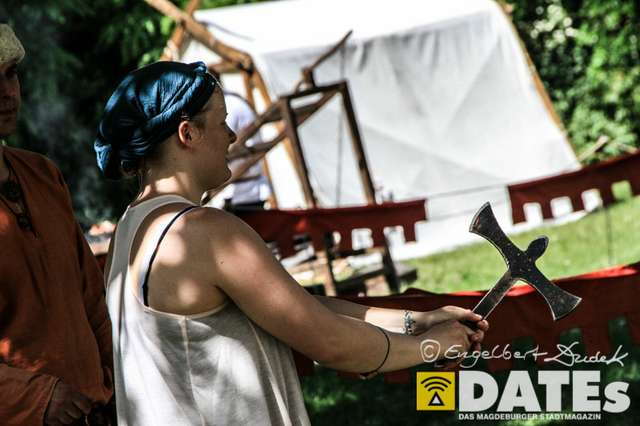 Spectaculum_08.06.2014_Dudek-3829.jpg