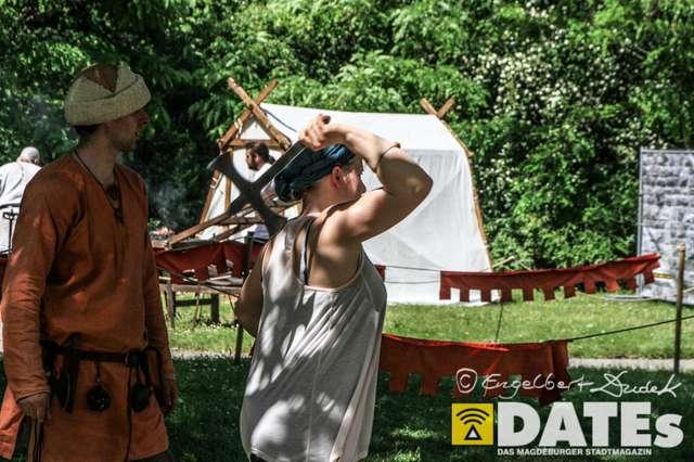 Spectaculum_08.06.2014_Dudek-3832.jpg