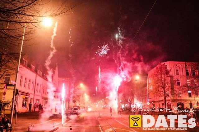 Silvester2017_Charlies_Crew_Feuerwache_eDudek-9961.JPG