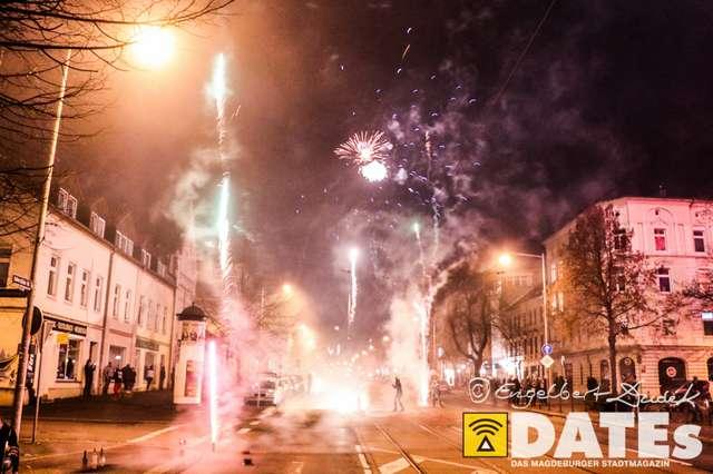 Silvester2017_Charlies_Crew_Feuerwache_eDudek-9963.JPG