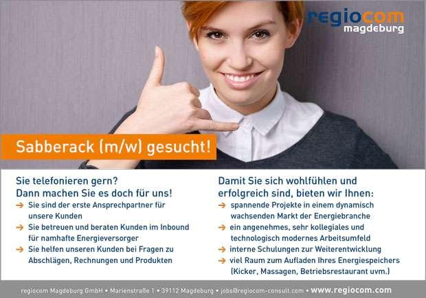 regiocom-Dates---Motiv-Frau-mit-Telefonhand-Sie-1_2quer.jpg