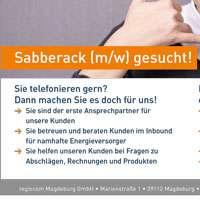 regiocom-Dates---Motiv-Frau-mit-Telefonhand-Sie-1_2quer_Teaser.jpg