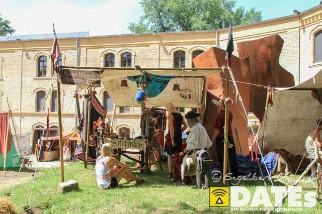 Spectaculum_08.06.2014_Dudek-3847.jpg