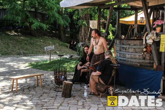 Spectaculum_08.06.2014_Dudek-3855.jpg