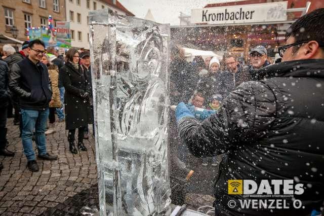 magdeburg-on-ice-306-(c)-wenzel-oschington.jpg