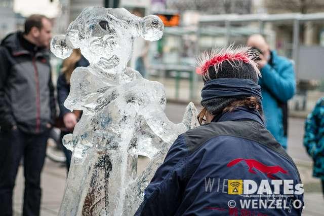 magdeburg-on-ice-311-(c)-wenzel-oschington.jpg