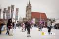 magdeburg-on-ice-314-(c)-wenzel-oschington.jpg