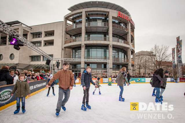 magdeburg-on-ice-315-(c)-wenzel-oschington.jpg