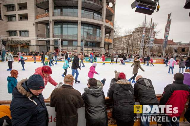 magdeburg-on-ice-316-(c)-wenzel-oschington.jpg
