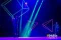 circus-oon-ice-616-(c)-wenzel-oschington.jpg