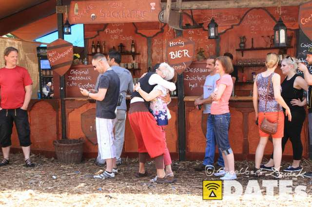Spectaculum_08.06.2014_Dudek-3875.jpg