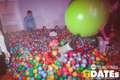 Max-Patzig-XXL-Bällebad-8434.jpg