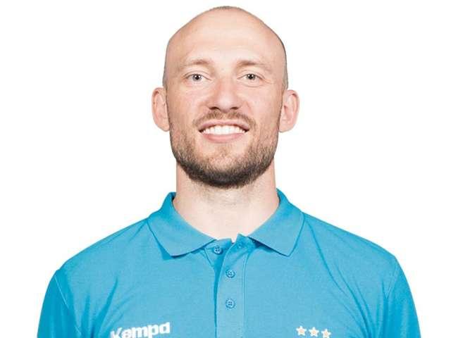 Yves Gravenhorst
