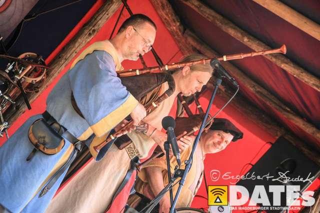 Spectaculum_08.06.2014_Dudek-3892.jpg