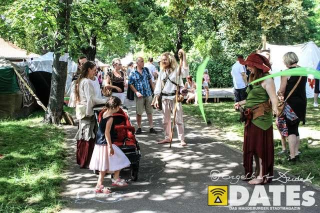 Spectaculum_08.06.2014_Dudek-3921.jpg