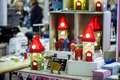 DAWANDA Kreativmarkt - Messe Magdeburg