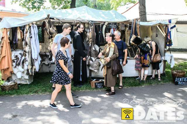 Spectaculum_08.06.2014_Dudek-3934.jpg