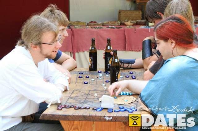 Spectaculum_08.06.2014_Dudek-3935.jpg