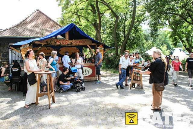 Spectaculum_08.06.2014_Dudek-3942.jpg