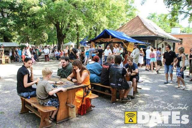 Spectaculum_08.06.2014_Dudek-3943.jpg